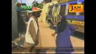 Makande Balochi movie Part 1