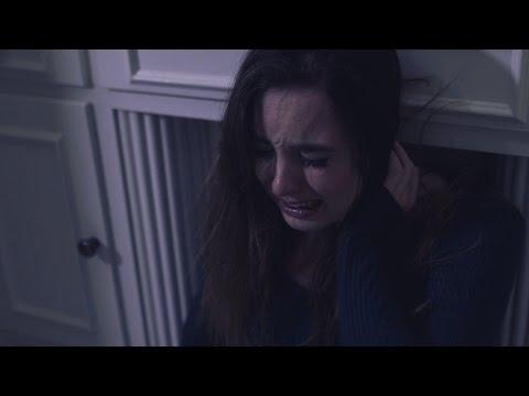 Cimorelli - Good Enough (Official Video)