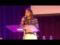 Testimonio Por Zuleyka Barreiro De Como Nació La Alabanza