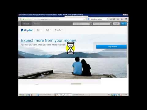 How to earn money in youtube, verify paypal with virtual credit card