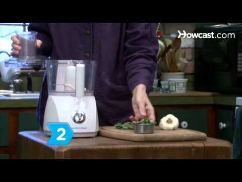 How to Cook Cottage Cheese Recipes