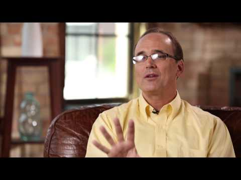 How Does Studying Greek Deepen Our Faith? -- J. Scott Duvall
