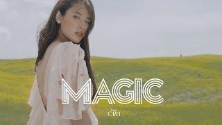 Cara Magic Official Mv