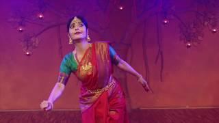BAROO KRISHNAIAH by Nirupama Rajendra [ FULL VIDEO ]