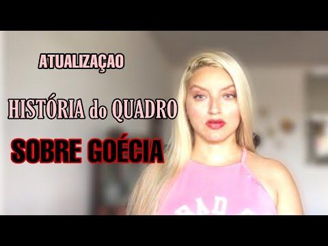 Xxx Mp4 GOÉCIA X POMBAGIRA A HISTÓRIA DO QUADRO ATUALIZAÇÃO Lauren 3gp Sex