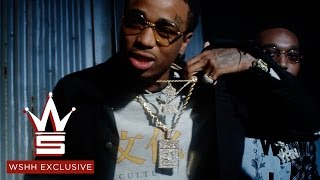 "Philthy Rich ""Feeling Rich Today (Remix)"" Feat. Migos, Jose Guapo & Sauce Walka (WSHH Exclusive)"