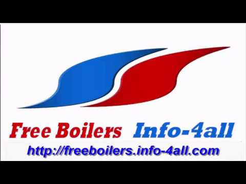Apply For a Free Boiler Grant Adlington