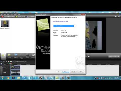 LEAGUE OF LEGENDS:How to make a CUSTOM login screen