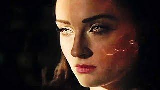 X-Men: Dark Phoenix | NYCC panel (2019)