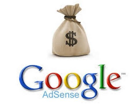 How to get Adsense account without using a website|Signup Adsense account using blogger(No Website)