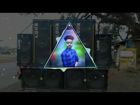 Maya He Mola Ga Ye Tor Sang Na Dj Remix Song MP3, Video MP4 & 3GP