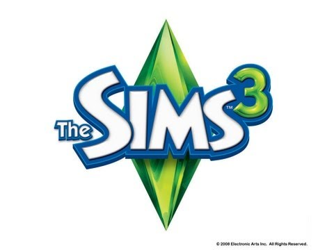 Sims 3 (PS3) Money Cheat (WORKS)