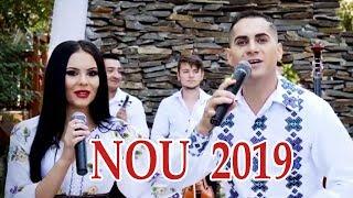 Muzica Populara 2019 Videos 9tubetv