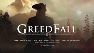 GreedFall - Reveal Teaser SONG