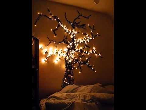 christmas tree led lights ideas trends popular 2014