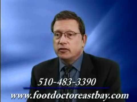 Dr Michael A. Stein, DPM - Pleasanton, CA - Children's Feet
