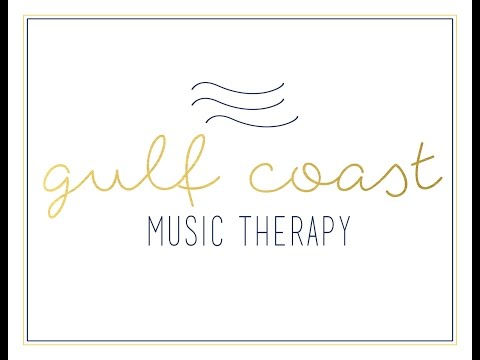 Music Therapy Internships with Gulf Coast Music Therapy in Sarasota, FL.