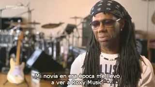 "Nile Rodgers: The Hitmaker- ""everybody Dance"" (v.o.s.e.)"