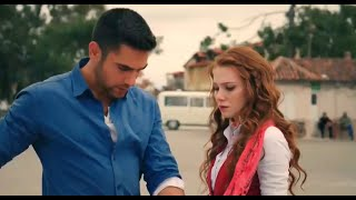 Download Kadir Doğulu & Elçin Sangu klip (Jaane Tu Ya Jaane Na) Video