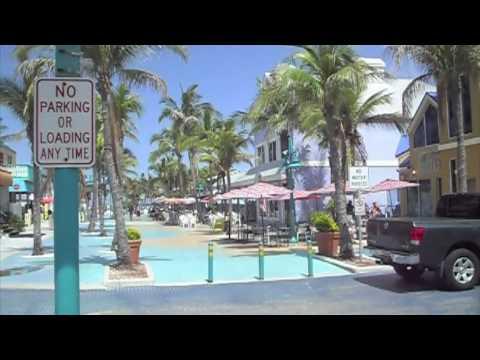 Pelican View   CONDO   33908 Ft. Myers   Florida   Oomen