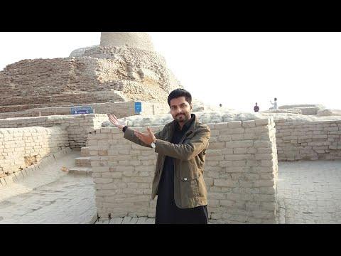 Xxx Mp4 Mohenjo Daro Site Amp Museum Near Larkana City 3gp Sex