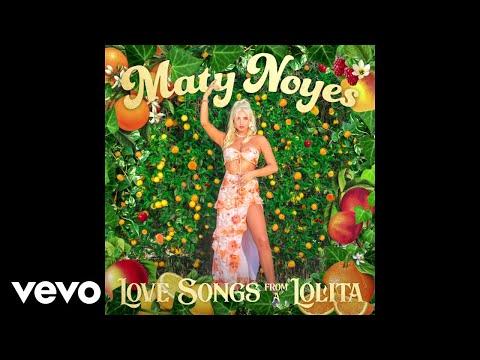 Xxx Mp4 Maty Noyes Porn Star Audio 3gp Sex