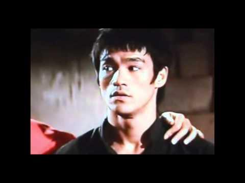zamkital VS Bruce Lee wmv - playithub net