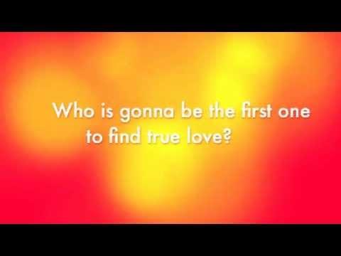 Free - Haley Reinhart (Lyrics)