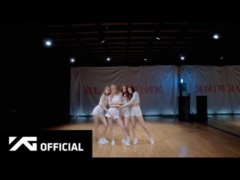 Xxx Mp4 BLACKPINK 39 Don 39 T Know What To Do 39 DANCE PRACTICE VIDEO MOVING VER 3gp Sex