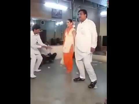 Xxx Mp4 Sapna Chudhary Ka Sexy Dance 3gp Sex