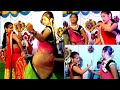 Young Girls Amazing Dance In Marriage  Non Stop  Ts Times