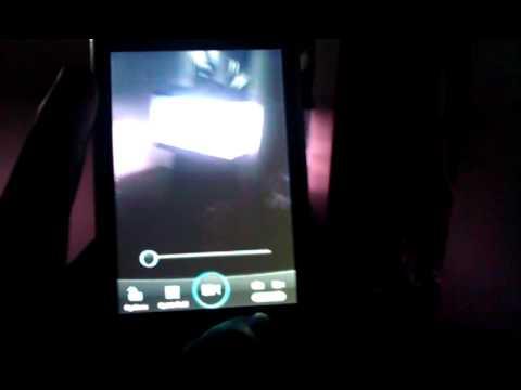 Iphone 3g finally jailbroken 4.2.1/ video