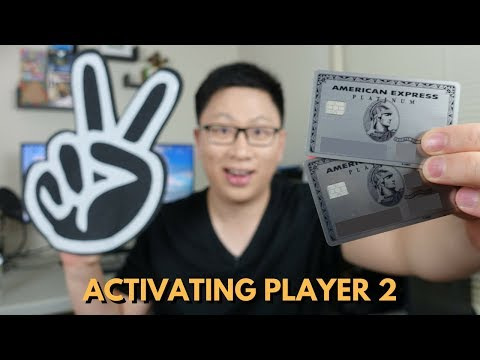 How to Activate Player 2 Mode