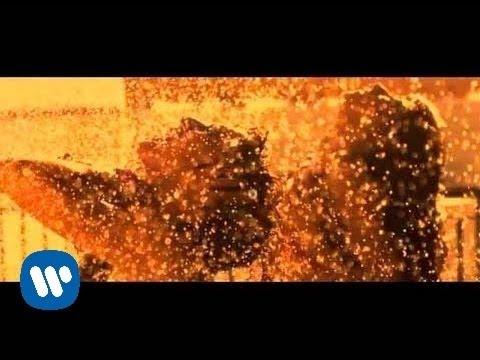 Xxx Mp4 Rasel Let 39 S Dance Vamos A Bailar Feat Baby Noel Videoclip Oficial 3gp Sex