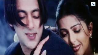 Tum Se Milna - Tere Naam - (720p Full Wide Screen)