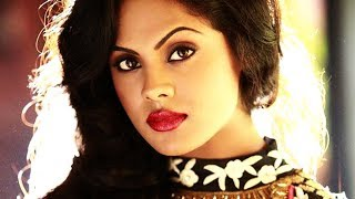 Karthika Nair In Hindi Dubbed 2019 , Hindi Dubbed Movies 2019 Full Movie