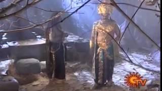 Ramayanam Episode 91 - PakVim net HD Vdieos Portal
