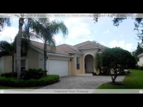 Priced at $2,390 - 8392 Dominica Place, Wellington, FL 33414