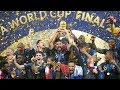 World Cup 2018 - End Montage ᴴᴰ