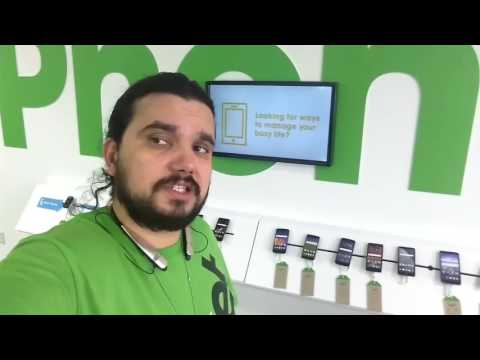 Cricket Wireless IPhone 7 Plus Review, Calls, Facetime, iMessage, apps, 3d touch, design