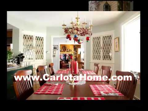 Elegant Interior Christmas Diy Decorations Home Interior