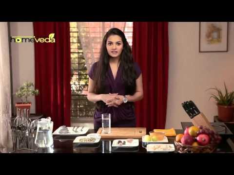 Depression  Natural Ayurvedic Home Remedies