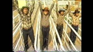 Ek Do Teen Char TV Series (1987) Title Song