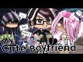 My Cute Boyfriend Part 2 Gacha Life Mini Movie mp3