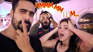 CONSPIRACY theories about ASHISH CHANCHLANI | Jadoo vlogs