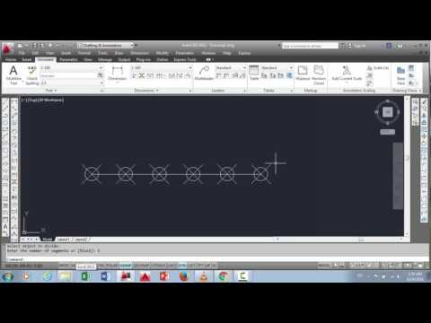 How to convert coordinate from autocad to excel file