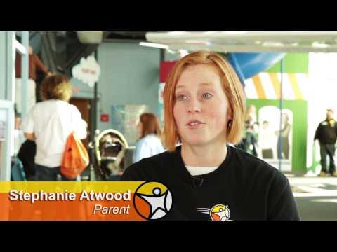 Iowa Connections Academy Online School Overview Video
