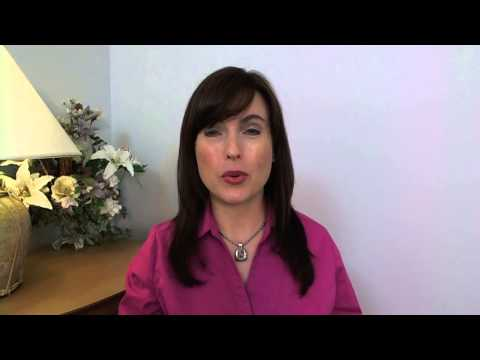 AVON Spreadsheets by Excel DIVA Testimonial Video