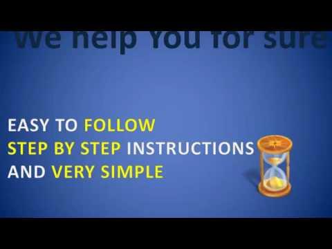 How To Reverse Erectile Dysfunction | ED Reverser
