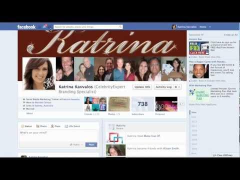 [Facebook] - Create close friend list on Facebook